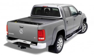 Roll Cover VW Amarok